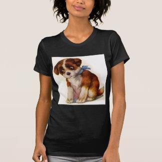 1930s adorable puppy no. 2 shirt