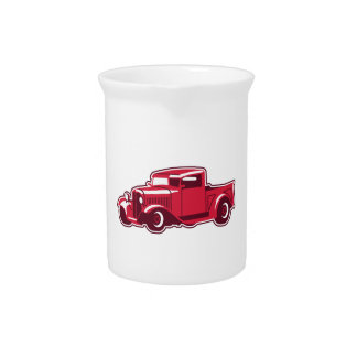 1932_Pickup_dd png Jarras
