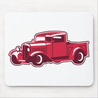 1932_Pickup_dd.png Mousepad