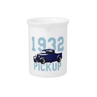 1932_Pickup_v2_dd png Jarras Para Bebida