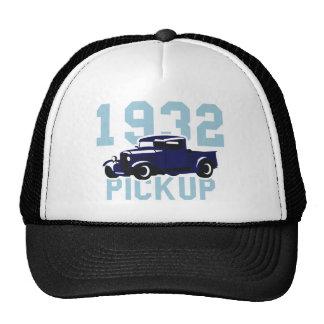1932_Pickup_v2_dd.png Trucker Hat