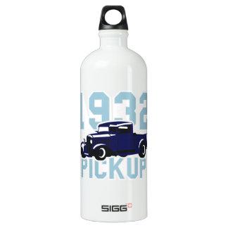 1932_Pickup_v2_dd.png Water Bottle