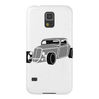 1933_Hot_Rod_dd.png Carcasa De Galaxy S5