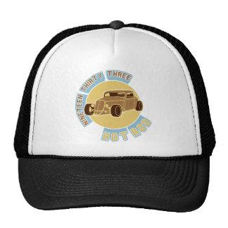 1933_Hot_Rod-v2_dd2.png Trucker Hat