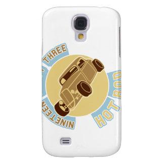 1933_Hot_Rod-v2_dd.png Funda Para Galaxy S4