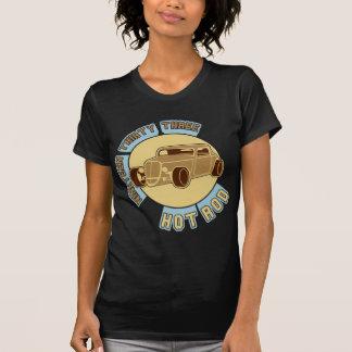 1933_Hot_Rod-v2_dd.png T-Shirt