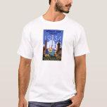 1934 Chicago World Fair T-Shirt