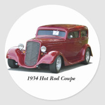 Hot Rod T Shirts Posters Amp More Custom Hot Rod Gifts