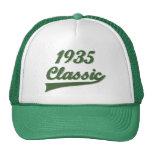 1935 Classic Trucker Hat