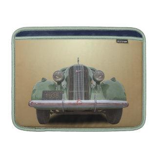 1935 PONTIAC MacBook SLEEVES