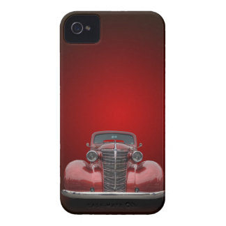 1938 CHEVROLET iPhone 4 Case-Mate CASE
