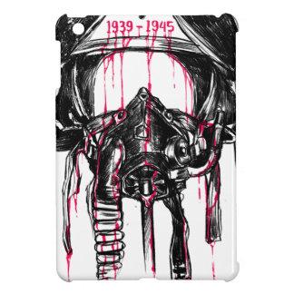 1939-1945 iPad MINI CASES