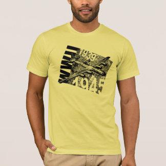1939-1945 T-Shirt
