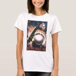 1939 New York World Fair T-Shirt
