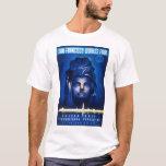1939 SAN FRANCISCO WORLD'S FAIR T-Shirt