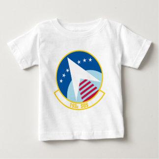 193d SOS Baby T-Shirt