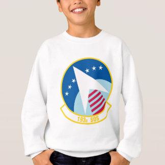 193d SOS Sweatshirt