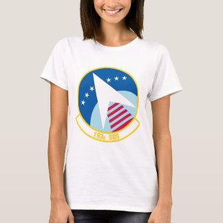 193d SOS T-Shirt