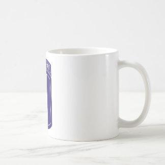 193rd ABN Moatengators Coffee Mugs