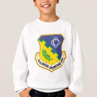 193rd SOW Sweatshirt