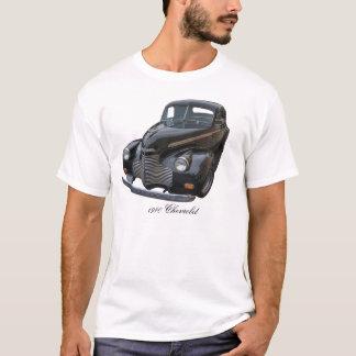 1940 CHEVROLET 2 T-Shirt