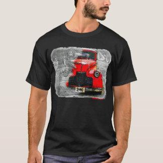 1940 Chevy T-Shirt