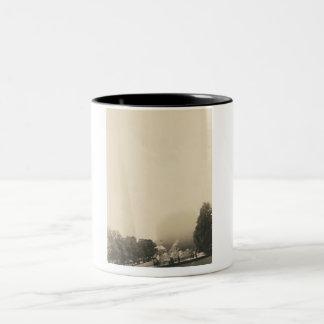 1940 worlds fair mug