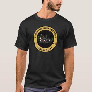 1941 TAN T-Shirt