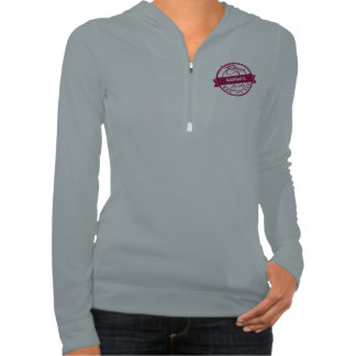 1941 Timeless Beauty Personalized Hoodie