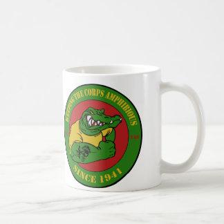 1941 v2 mug