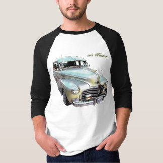 1942 Fleetliner T-Shirt