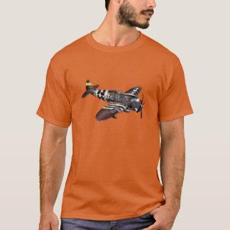 1942 P47 Thunderbolt T-Shirt