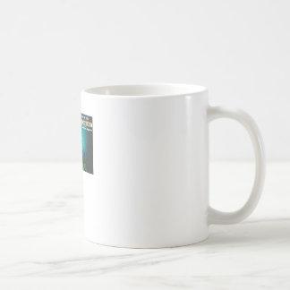 194338, designall coffee mug