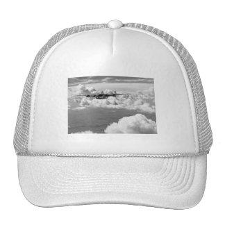 1944 Liberator Express in Flight Trucker Hat