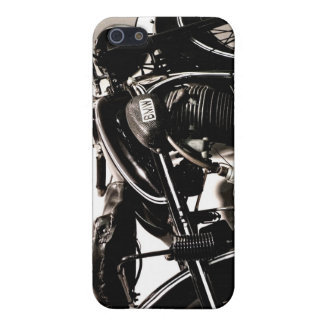 1947 BMW CASE FOR iPhone SE/5/5s