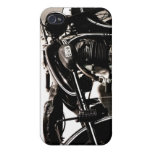 1947 BMW iPhone 4 COVERS