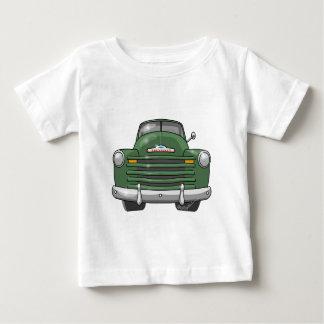 1948 Chevrolet Pickup Truck Shirt