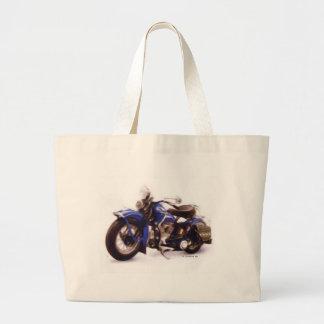 1948_panhead2 bags