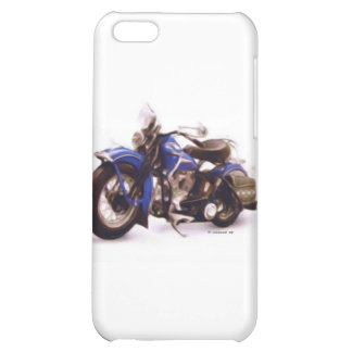 1948_panhead2 cover for iPhone 5C