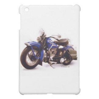 1948_panhead2 iPad mini covers