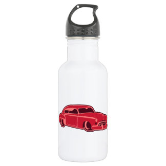 1949_88_dd2.png stainless steel water bottle