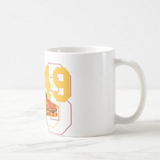 1949_88_v1_dd.png coffee mug