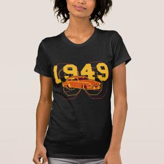 1949_88_v1_dd.png playeras