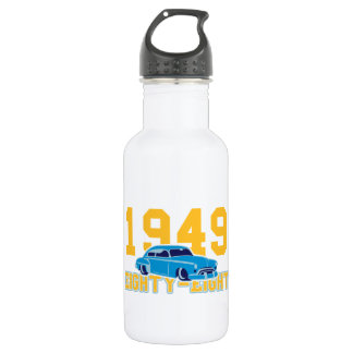 1949_88_v2_dd.png stainless steel water bottle