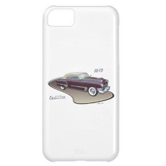 1949 CADILLAC iPhone 5C CASE