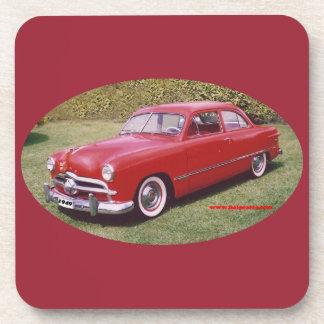 1949-ford-tudor coasters