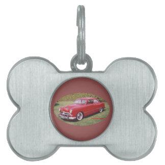 1949-ford-tudor pet tag