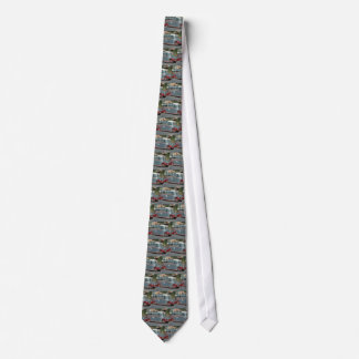 "1950 Bedford duple-bodied """"Vista"""" of Classic Coa Neck Tie"