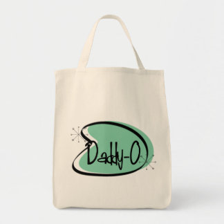 1950 Father DADDY-0  Tote Bag