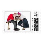 zazzle_stamp